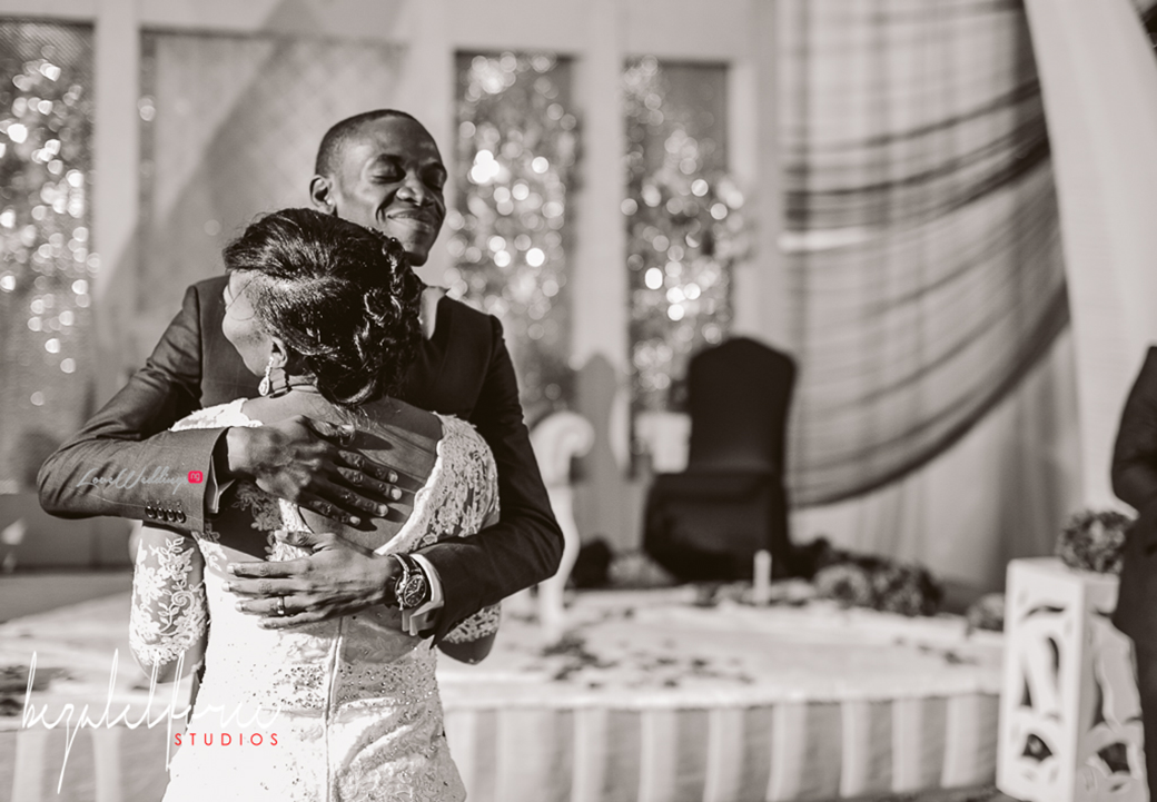 Loveweddingsng Olawunmi and Adeola White Wedding55
