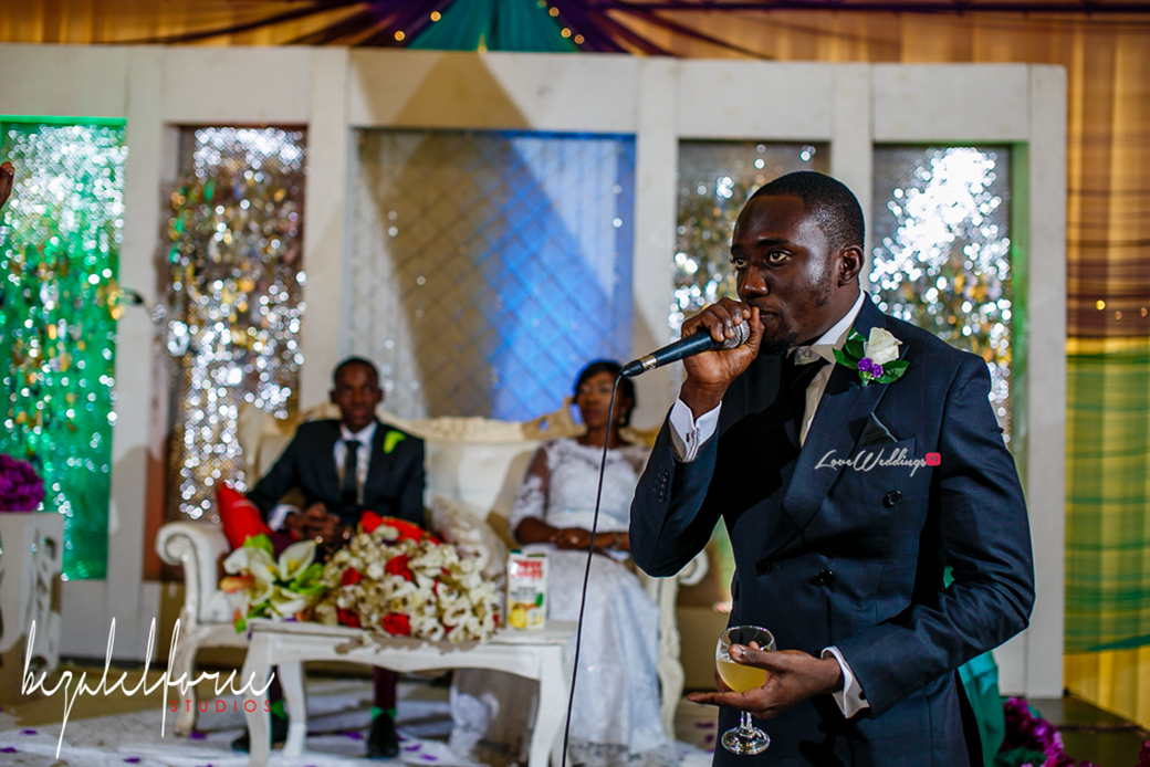 Loveweddingsng Olawunmi and Adeola White Wedding56