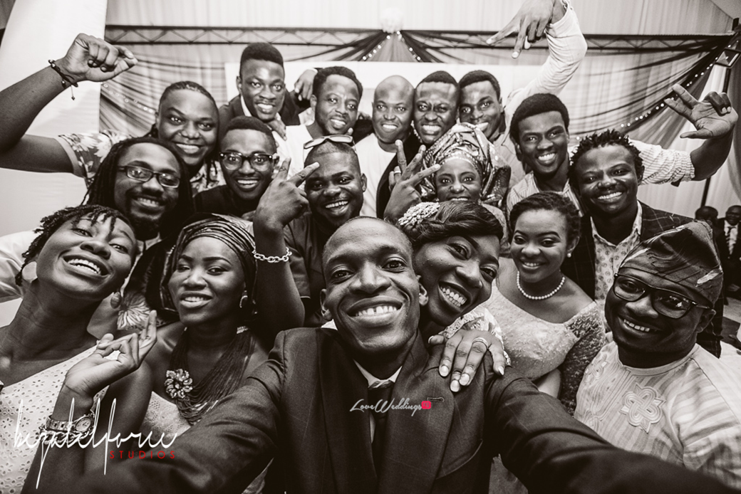 Loveweddingsng Olawunmi and Adeola White Wedding57