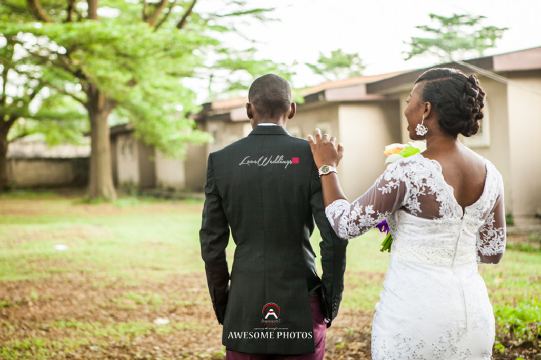 Loveweddingsng Olawunmi and Adeola White Wedding62