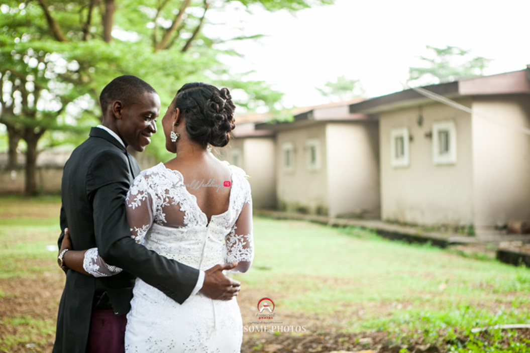 Loveweddingsng Olawunmi and Adeola White Wedding63