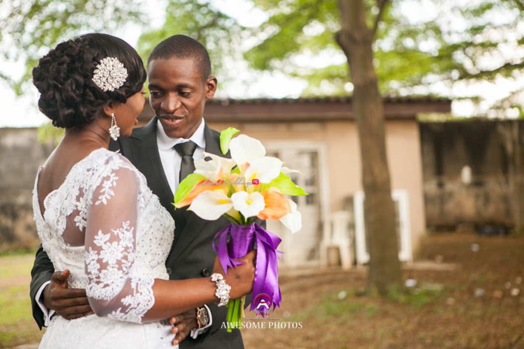 Loveweddingsng Olawunmi and Adeola White Wedding64