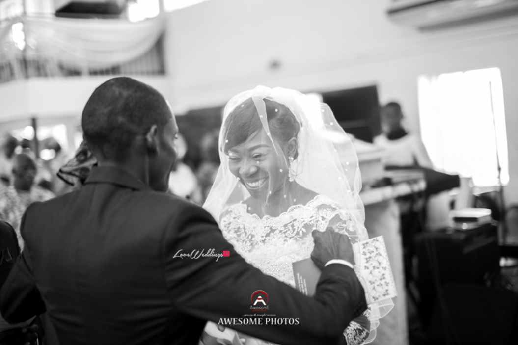 Loveweddingsng Olawunmi and Adeola White Wedding67