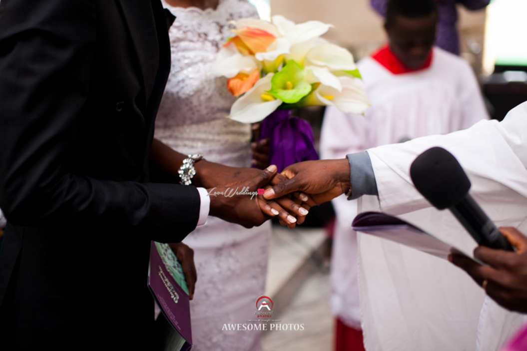 Loveweddingsng Olawunmi and Adeola White Wedding68