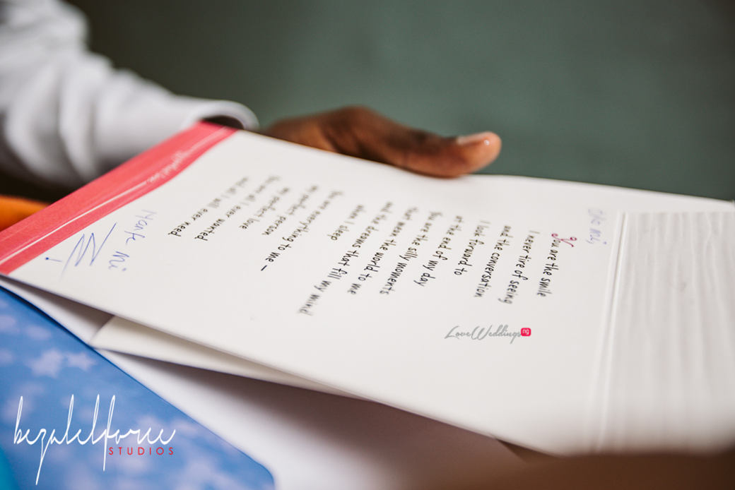 Loveweddingsng Olawunmi and Adeola White Wedding7
