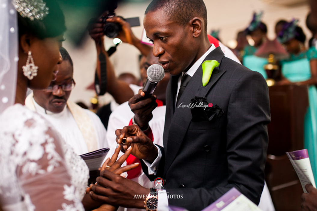 Loveweddingsng Olawunmi and Adeola White Wedding71