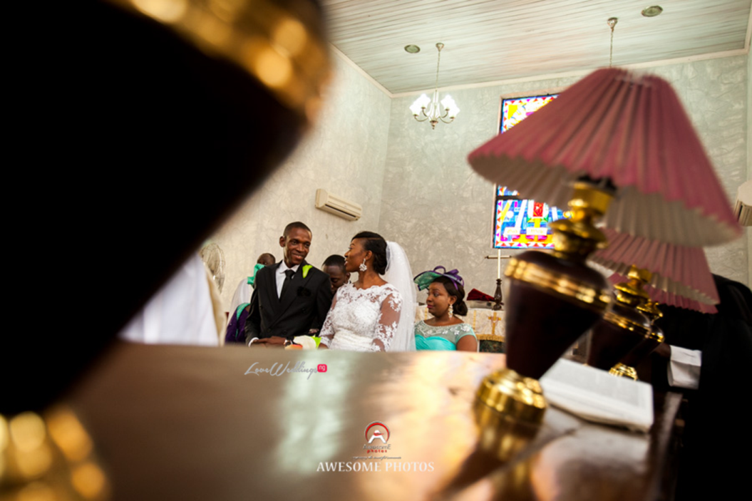 Loveweddingsng Olawunmi and Adeola White Wedding74