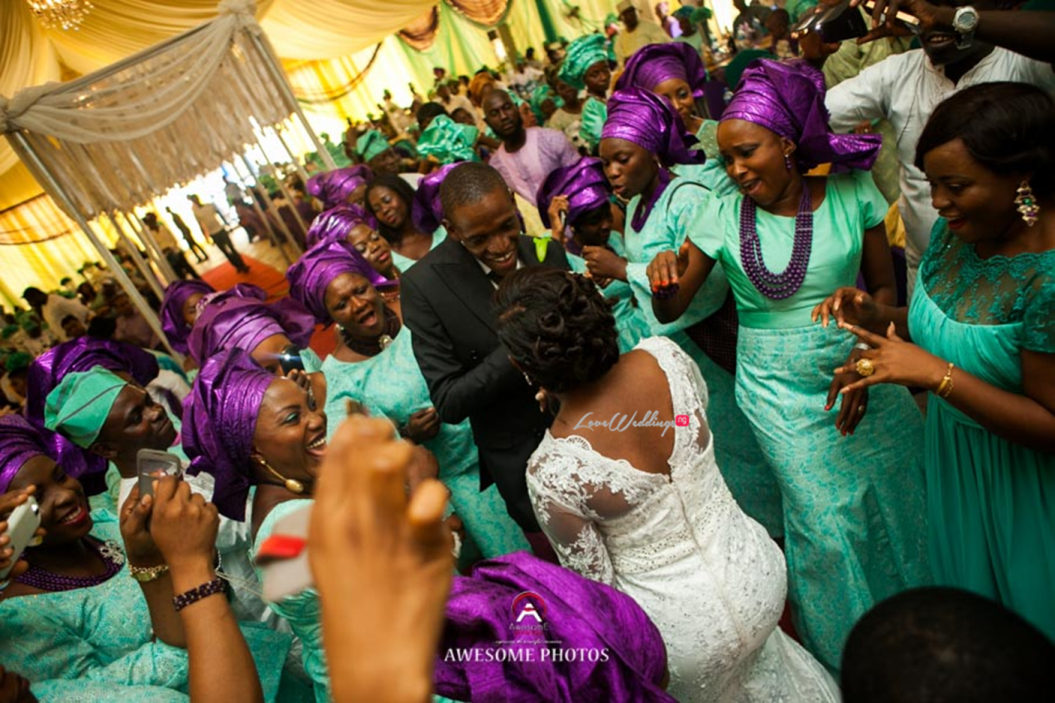 Loveweddingsng Olawunmi and Adeola White Wedding79