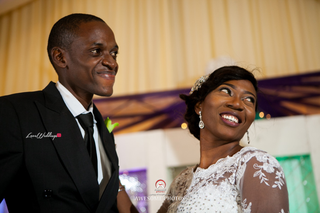 Loveweddingsng Olawunmi and Adeola White Wedding81