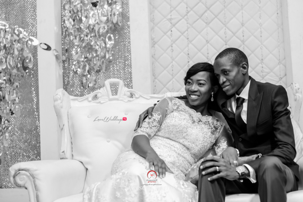 Loveweddingsng Olawunmi and Adeola White Wedding82