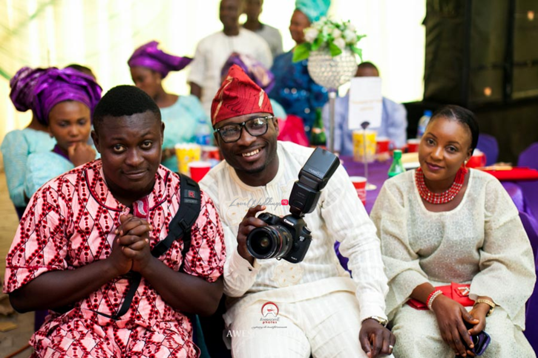 Loveweddingsng Olawunmi and Adeola White Wedding83
