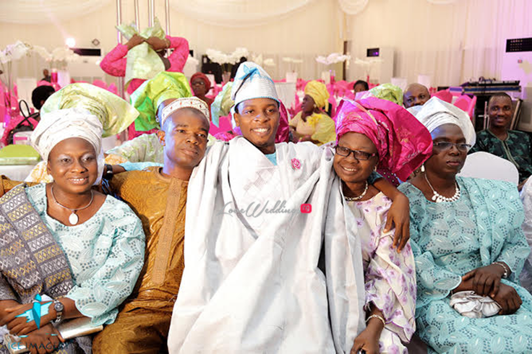 Loveweddingsng Oluwayomi and Olugbenga Ice Imagery11