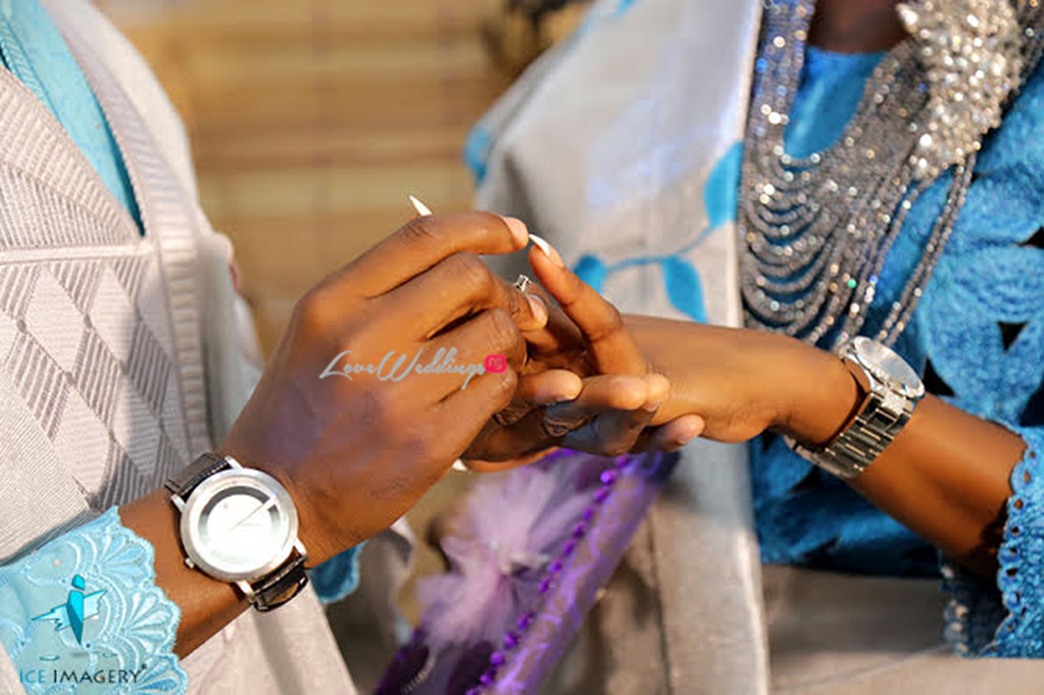 Loveweddingsng Oluwayomi and Olugbenga Ice Imagery12