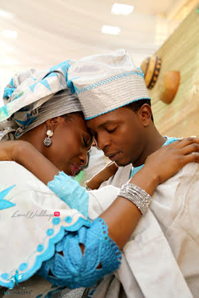 Loveweddingsng Oluwayomi and Olugbenga Ice Imagery13