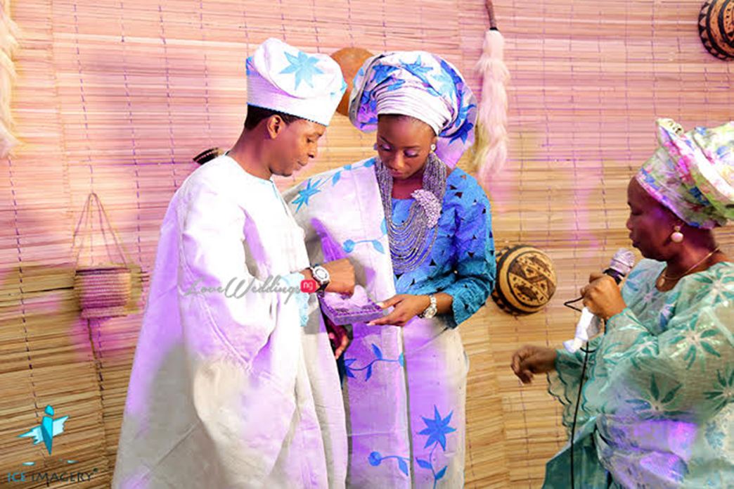 Loveweddingsng Oluwayomi and Olugbenga Ice Imagery14