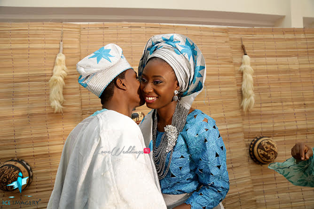 Loveweddingsng Oluwayomi and Olugbenga Ice Imagery16