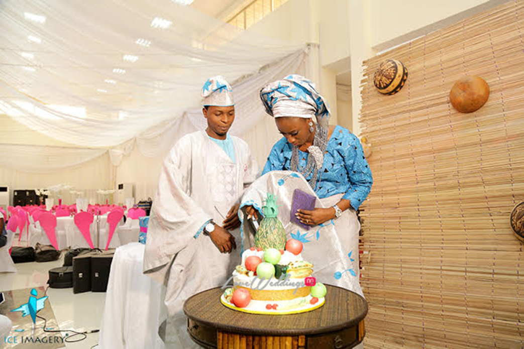 Loveweddingsng Oluwayomi and Olugbenga Ice Imagery17
