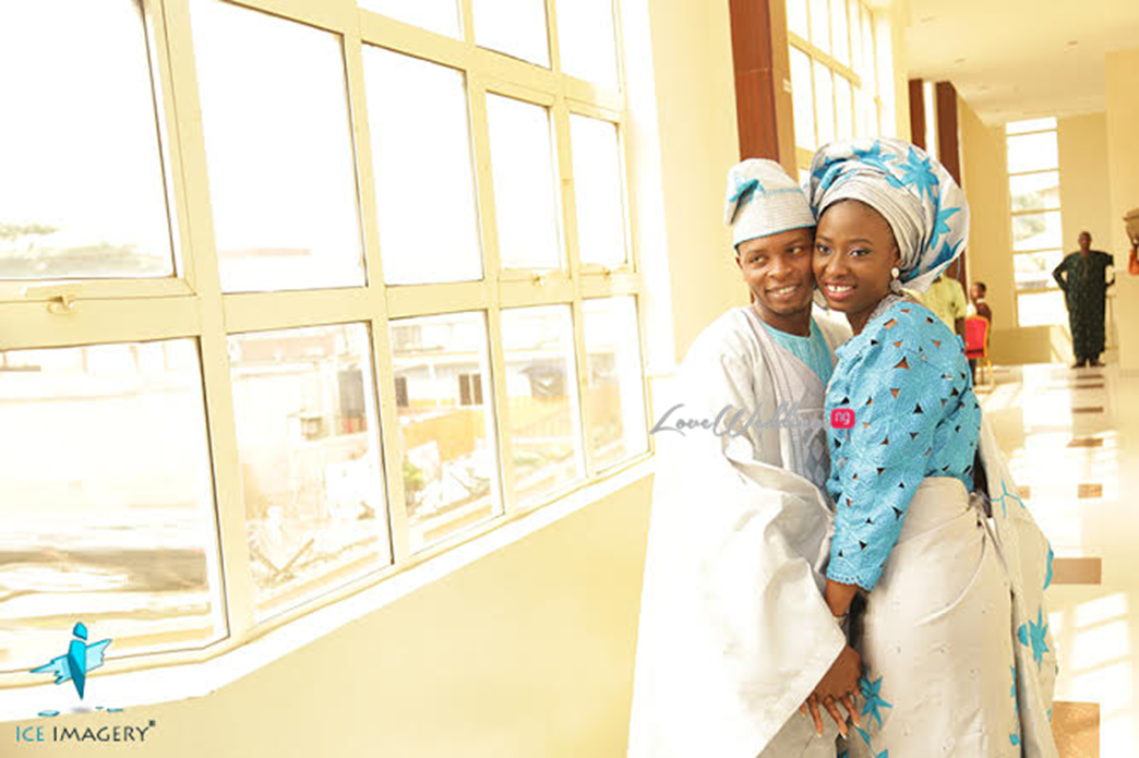 Loveweddingsng Oluwayomi and Olugbenga Ice Imagery18