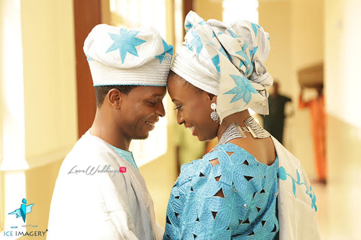 Loveweddingsng Oluwayomi and Olugbenga Ice Imagery23