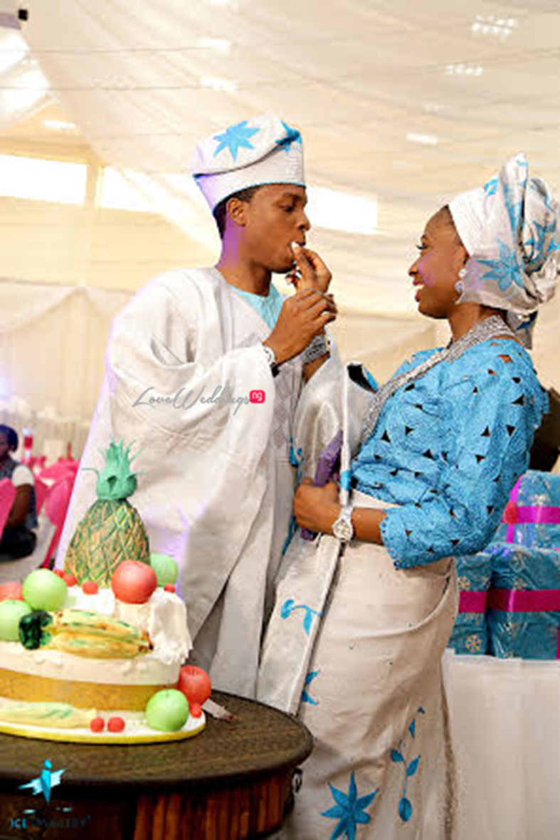 Loveweddingsng Oluwayomi and Olugbenga Ice Imagery25