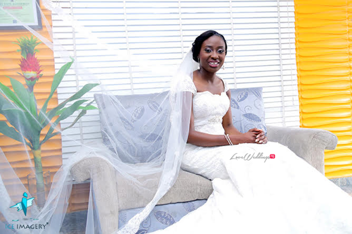 Loveweddingsng Oluwayomi and Olugbenga Ice Imagery29