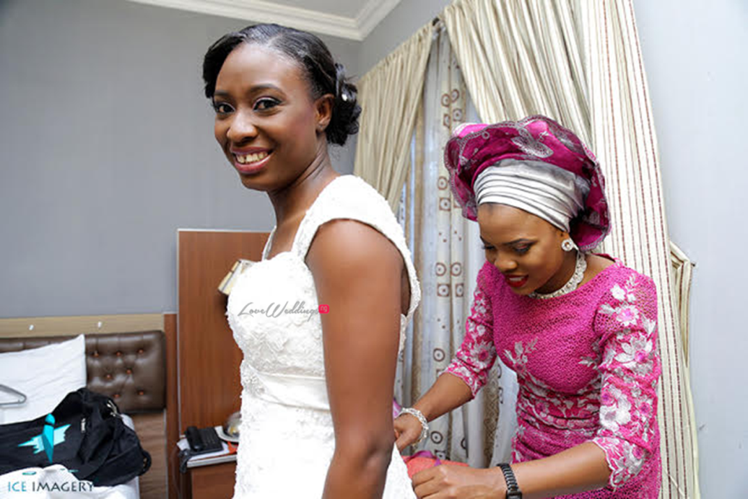 Loveweddingsng Oluwayomi and Olugbenga Ice Imagery30