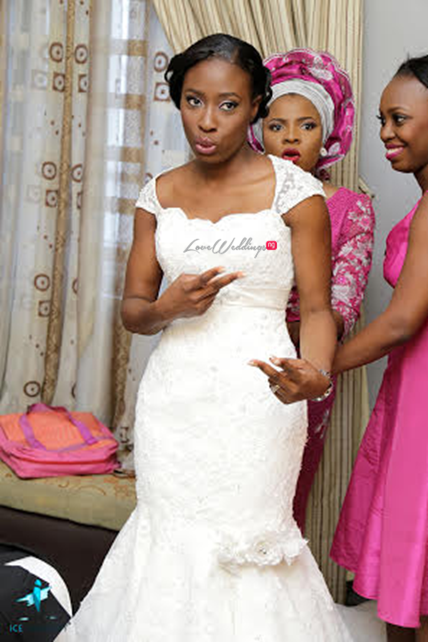 Loveweddingsng Oluwayomi and Olugbenga Ice Imagery32