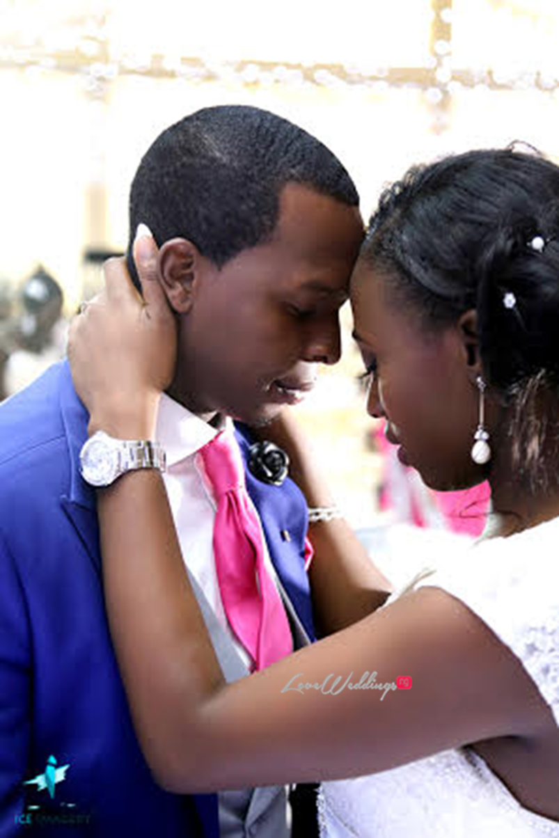 Loveweddingsng Oluwayomi and Olugbenga Ice Imagery41