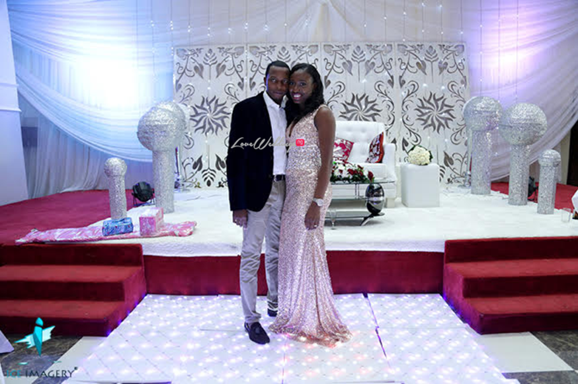 Loveweddingsng Oluwayomi and Olugbenga Ice Imagery42