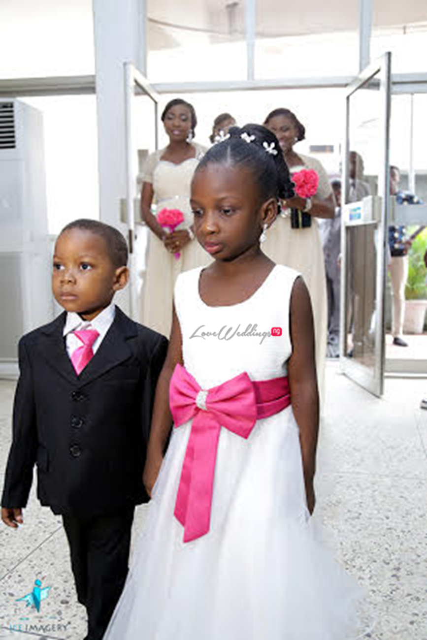 Loveweddingsng Oluwayomi and Olugbenga Ice Imagery43