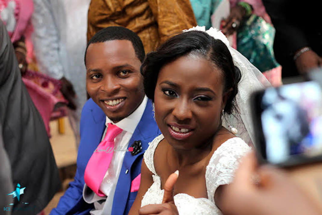 Loveweddingsng Oluwayomi and Olugbenga Ice Imagery49