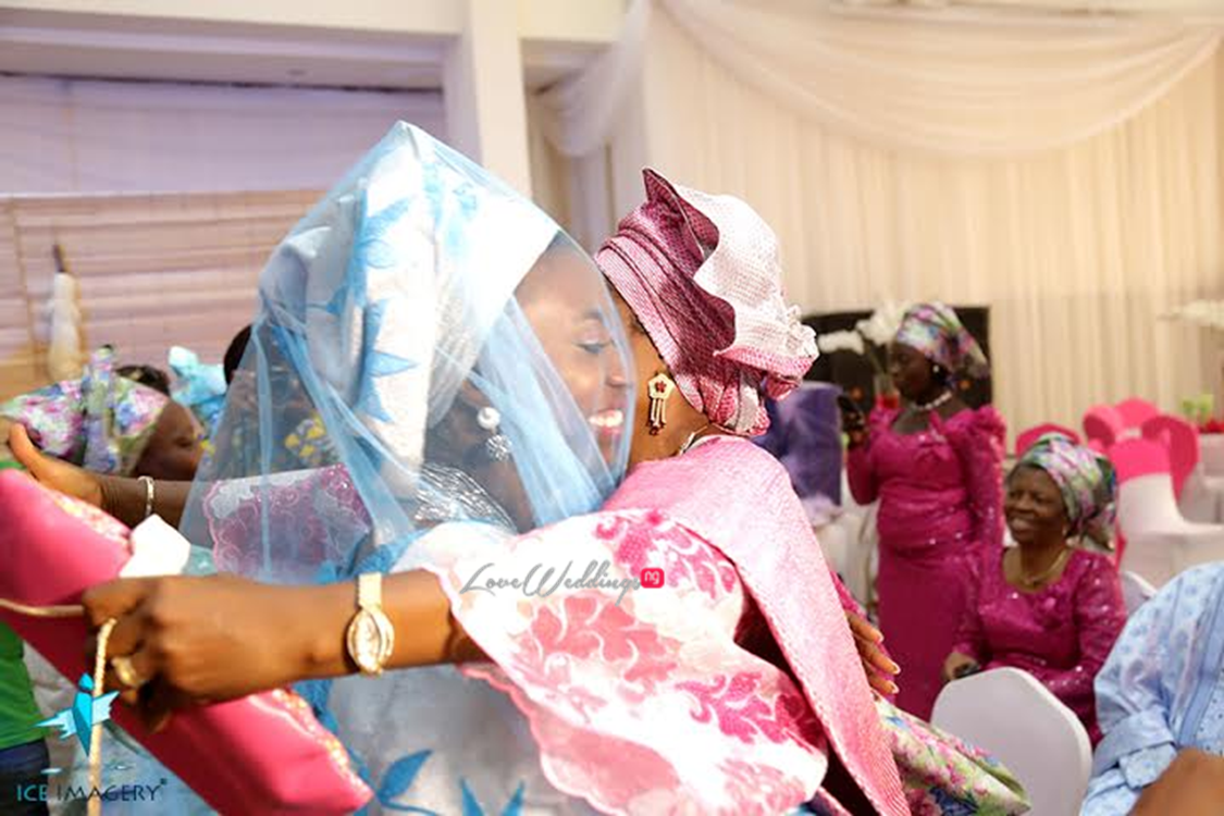 Loveweddingsng Oluwayomi and Olugbenga Ice Imagery7