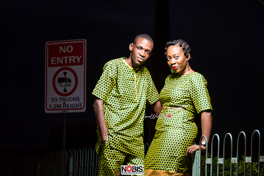 Loveweddingsng Prewedding Olawunmi and Adeola1