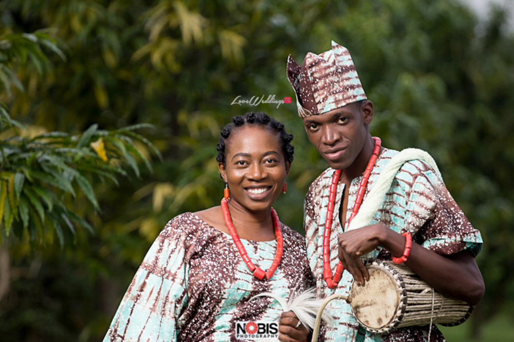 Loveweddingsng Prewedding Olawunmi and Adeola10