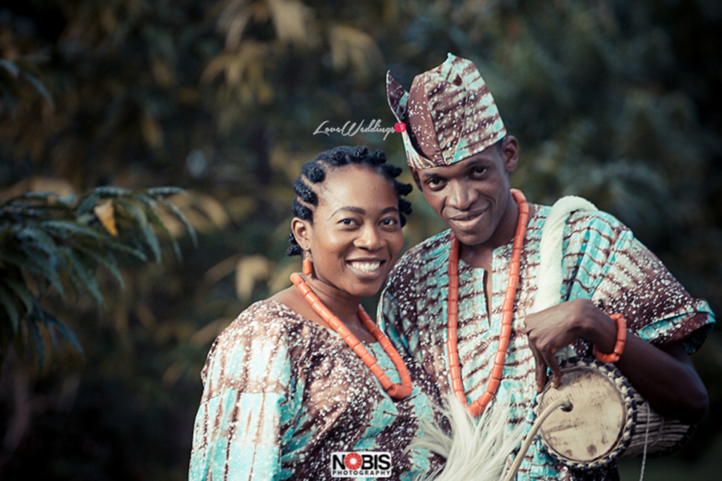 Loveweddingsng Prewedding Olawunmi and Adeola11