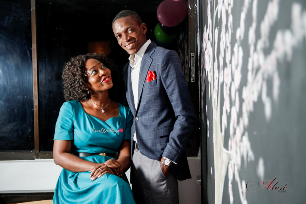 Loveweddingsng Prewedding Olawunmi and Adeola19