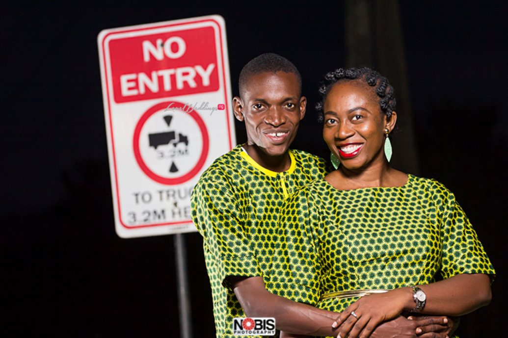 Loveweddingsng Prewedding Olawunmi and Adeola2