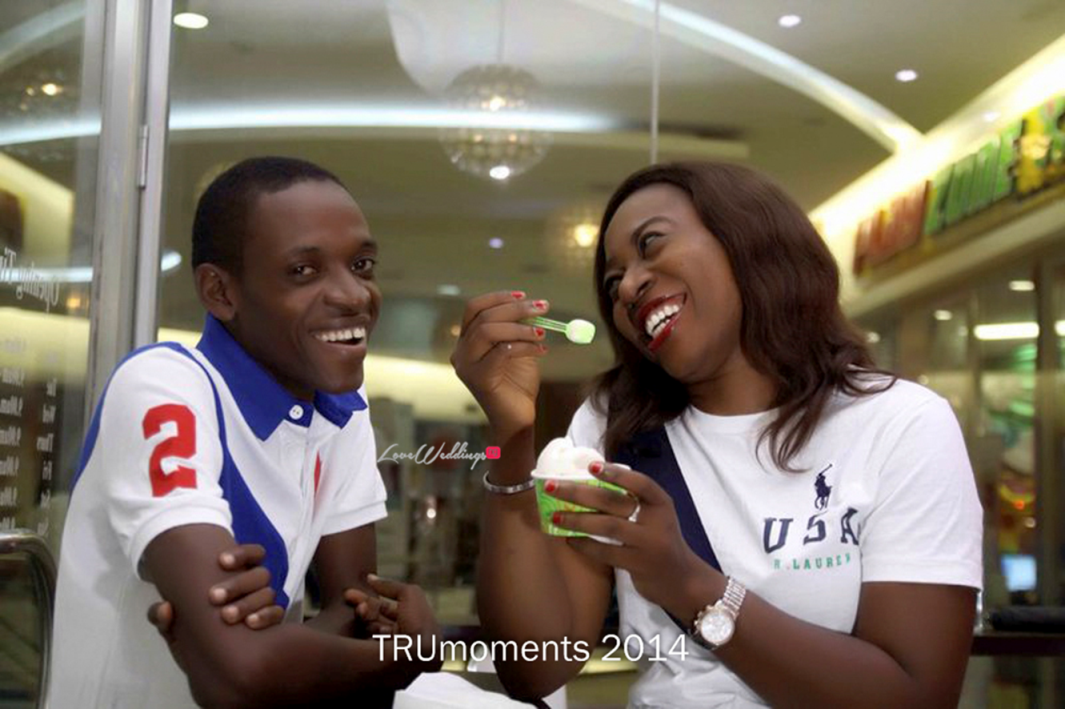 Loveweddingsng Prewedding Olawunmi and Adeola20