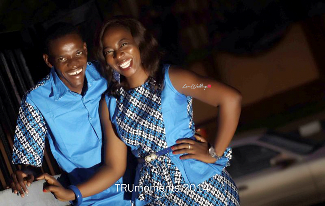 Loveweddingsng Prewedding Olawunmi and Adeola22