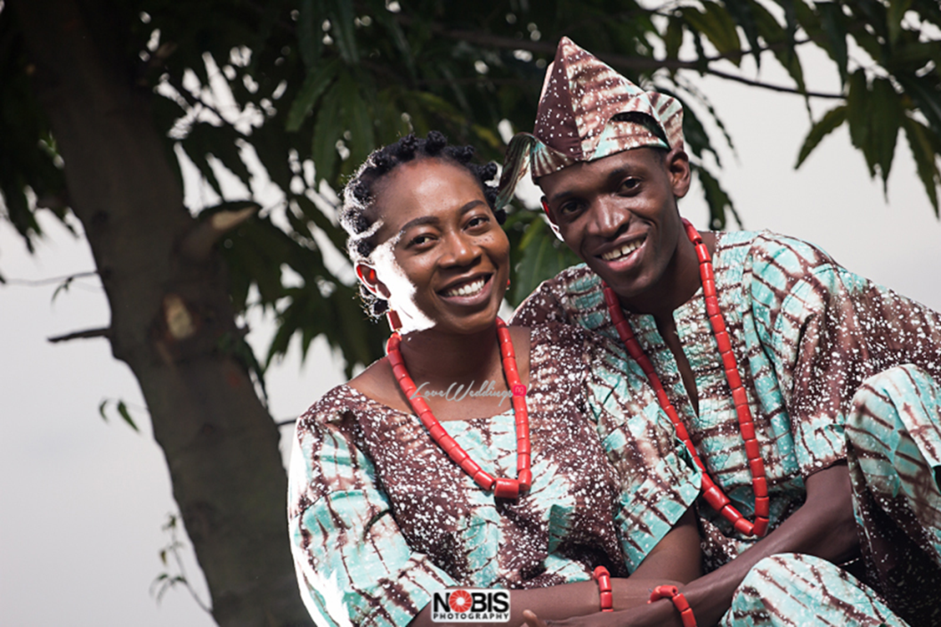 Loveweddingsng Prewedding Olawunmi and Adeola5