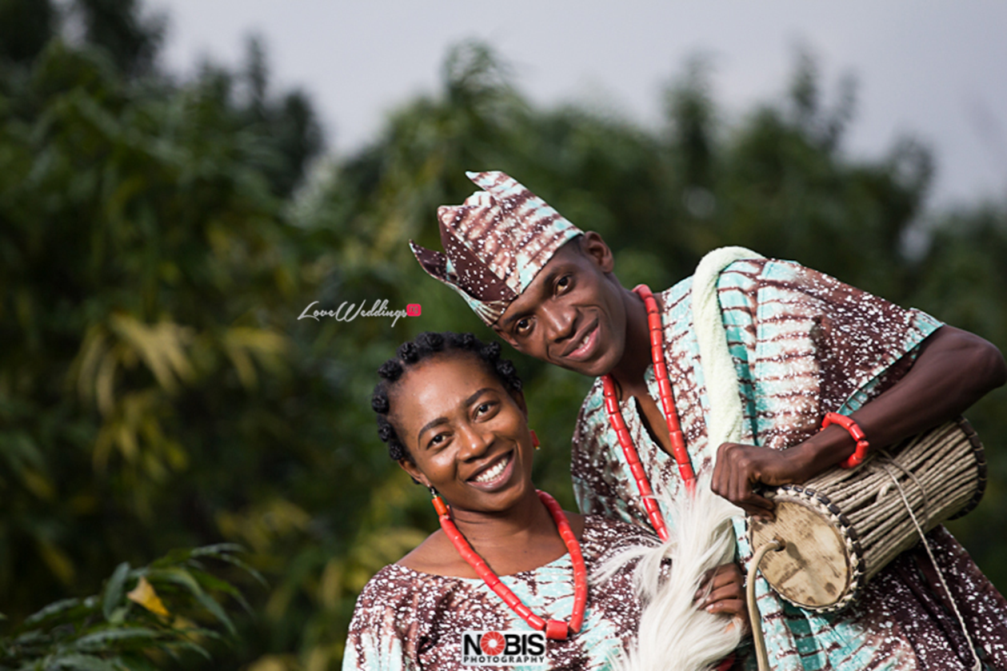 Loveweddingsng Prewedding Olawunmi and Adeola8