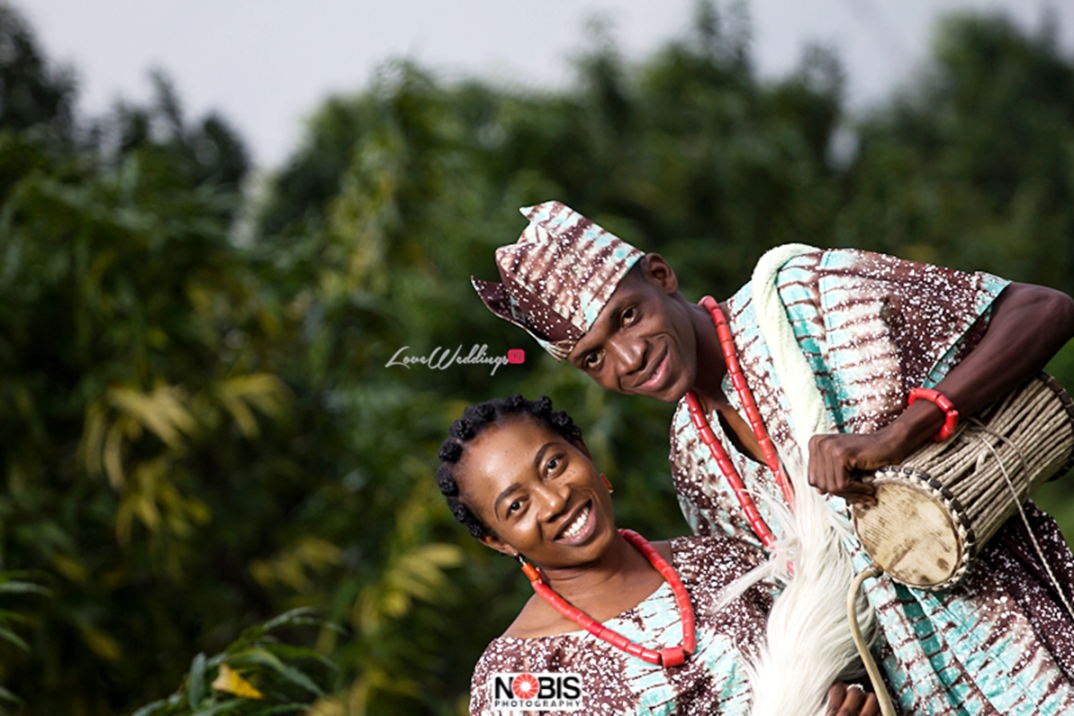 Loveweddingsng Prewedding Olawunmi and Adeola9