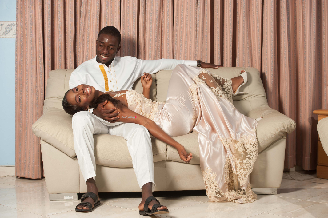 Loveweddingsng Traditional Wedding Emmanuel and Selim2