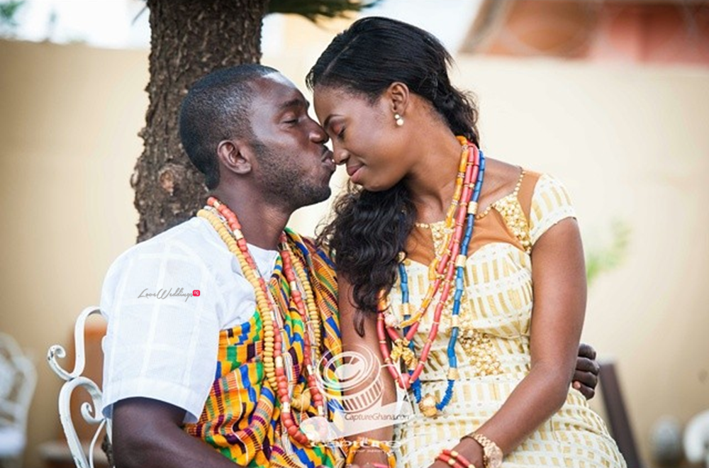 Loveweddingsng Traditional Wedding Emmanuel and Selim4