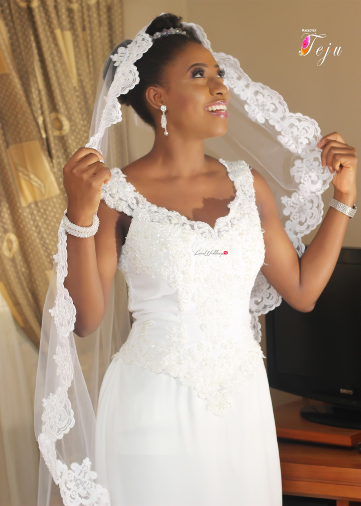 Makeovers by Teju Loveweddingsng5