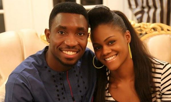 Timi & Busola Dakolo Speak on How They Met and More