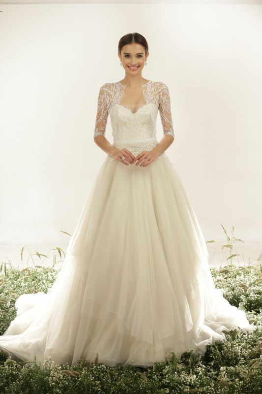 Veluz RTW 2015 LoveweddingsNG - ALYSSA1