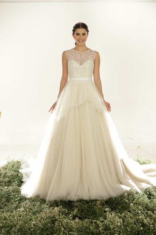 Veluz RTW 2015 LoveweddingsNG - ANTHEA