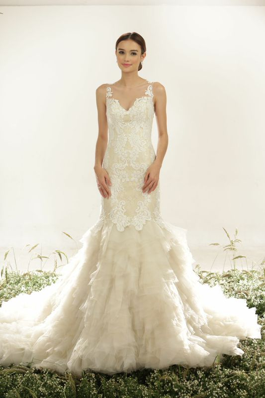 Veluz RTW 2015 LoveweddingsNG - JULIENNE