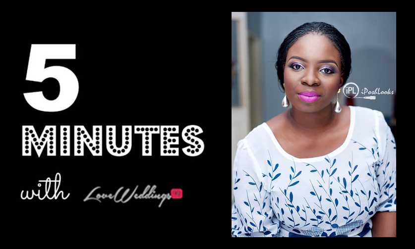 5 Minutes with Kokie | Kokie's World of Gifts